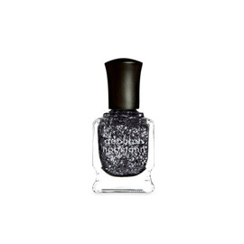 Deborah Lippmann - I love the nightlife