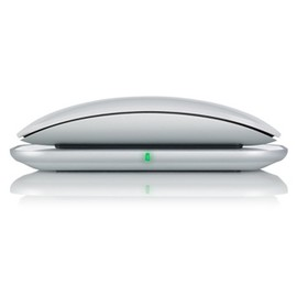 Mobee - The Magic Charger for Apple Magic Mouse
