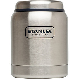 STANLEY - Adventure Vacuum Food Jar 14oz