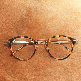 OLIVER PEOPLES - OP-505