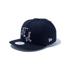 59FIFTY ALL OVER