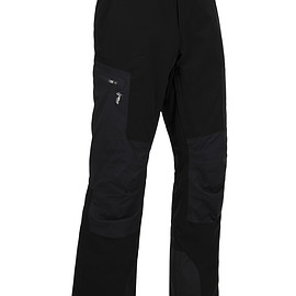 PeakPerformance - Sup Courchevel Pants