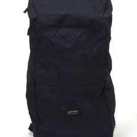 RAF SIMONS, EASTPAK - Backpack