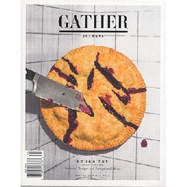 Gather journal issue3