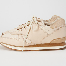 Hender Scheme - manual industrial products 08