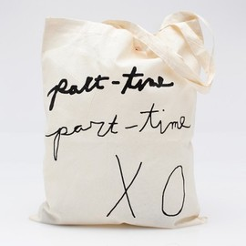 XO - Part Time Tote