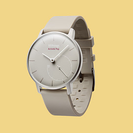 Withings - ACTIVITÉ POP