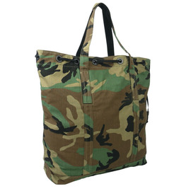 KICHIZO by Porter Classic - 009 BIG TOTE BAG