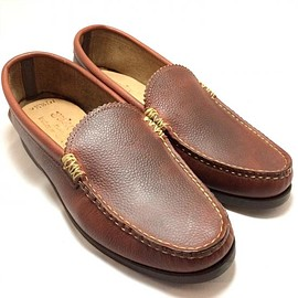 Yuketen - Native Slip-on