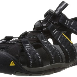 keen - KEEN MEN CLEARWATER CNX