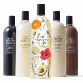 John Masters Organics - Big Bottle