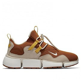 NikeLab - Pocketknife Dm (910571-200)