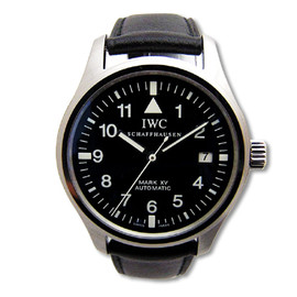 IWC - MARK XV