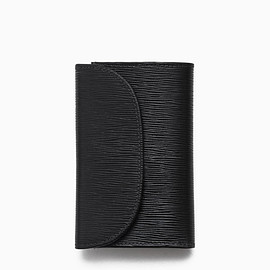 Whitehouse Cox - S7660 3FOLD WALLET / OXFORD BRIDLE