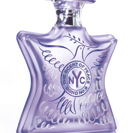 Bond No. 9 New York - The Scent Of Peace