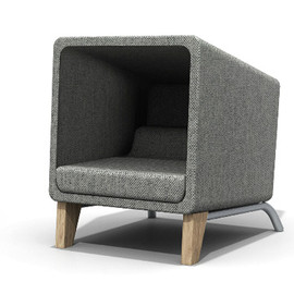 Chimere Modern Pet Furniture - Bloom Room