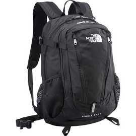 THE NORTH FACE - SINGLE SHOT