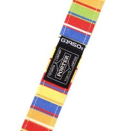 Reflight Chain + AMERICAN LOOK