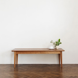STANDARD TRADE - ORCT-01A-L / Table