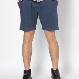 CHEAP MONDAY - Kenneth shorts