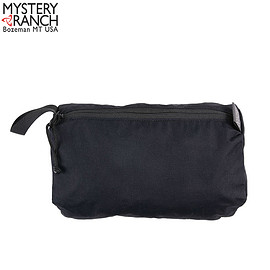 MYSTERY RANCH - zoid bag size M