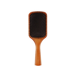 AVEDA - paddle  brush