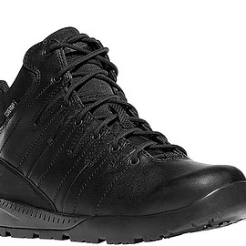 "Danner - Melee 6"" GTX® Uniform Boots in Black"