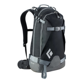 Black Diamond - Outlaw Pack