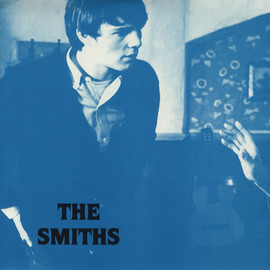 The Smiths - Stop Me
