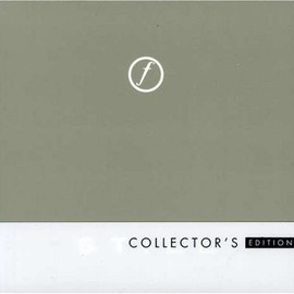 "Joy Division - ""Still"", Collector's Edition"