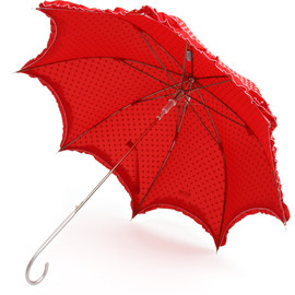 MOSCHINO - umbrella