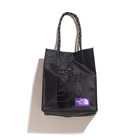 THE NORTH FACE PURPLE LABEL - TPE Shopping Bag S-K