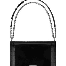 BOY CHANEL - LARGE FLAP BAG