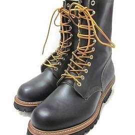 RED WING - 699
