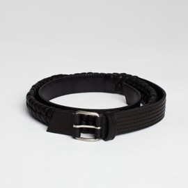 DAMIR DOMA - BIAGIO LEATHER BELT