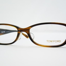 TOM FORD - FT5102