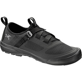 Arc'teryx - Arakys Approach Shoe