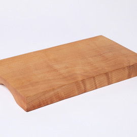 NICK LONG - CHOPPING BOARD S