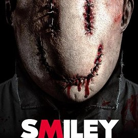 Michael J. Gallagher - SMILEY [DVD](film:2012)