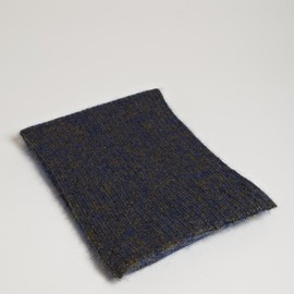 Dries Van Noten - Men's Tiny Scarf
