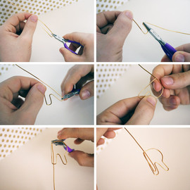 DIY Paperclips