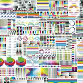 school food punishment - amp-reflection(初回生産限定盤)(DVD付)