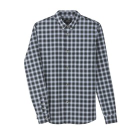 A.P.C. - BUTTON-DOWN SPORT SHIRT