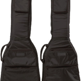 Mooradian Cover Company - Electric Bass Bags