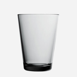 iittala - KARTIO highball gray