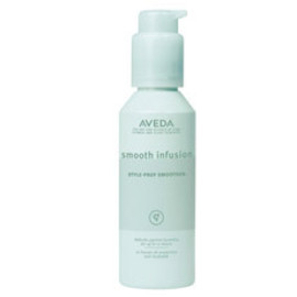 Aveda - Smooth Infusion style prep smoother