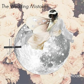 The Wedding Mistakes - Virgin Road