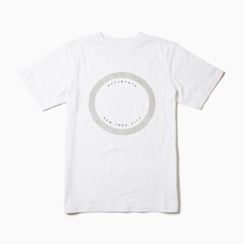 SATURDAYS SURF NYC × the POOL aoyama - TEE SHIRTS