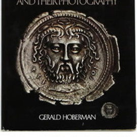 Gerald Hoberman - The Art of Coins and Their Photography 硬貨とその写真の芸術