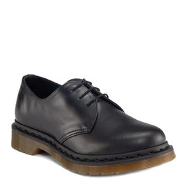 Dr.Martens - 1461 3EYE SHOE